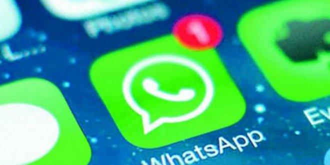 WhatsApp'a 4 yeni özellik birden geliyor!