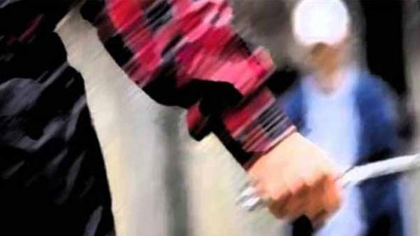 Eşinin yanında genç kadını taciz eden Suriyeli hakkında karar verildi