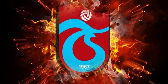 Trabzonspor: Karar politiktir