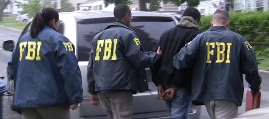 FBI'ın Türkiye görevlisi Emniyet'e çağrıldı