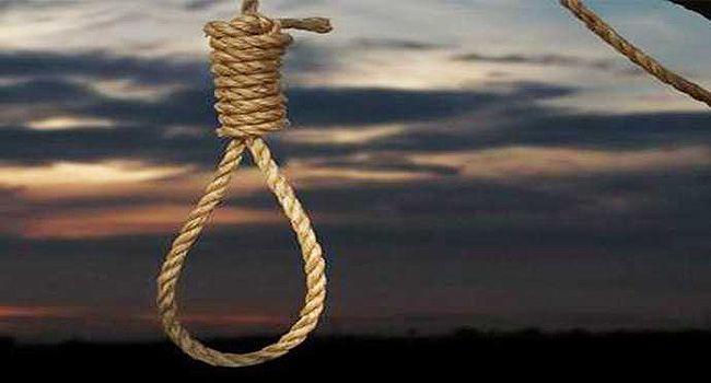 Irak'ta 38 kişi idam edildi