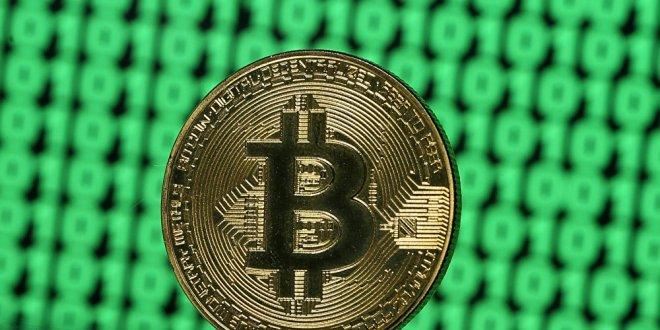 Kenan Doğulu: Bitcoin almadığıma pişmanım