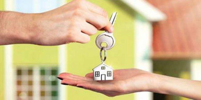 Emlakçı olmadan ev satılamayacak