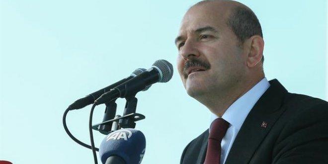 Gözaltındaki PKK'lı neden intihar etti?
