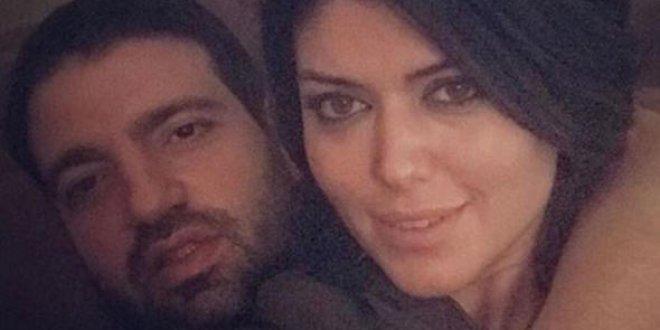 Yavuz Yılmaz'ın eski nişanlısı Neşe Sapmaz'dan duygusal paylaşım