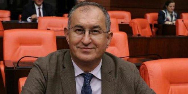 CHP'den Binali Yıldırım'a 'kadavra' sorusu