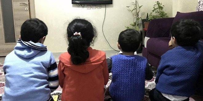 'Çocukların idrar tutması,ürolojik hastalıklara neden oluyor'