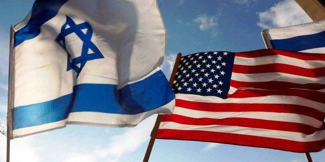 ABD ve İsrail'in asıl hedefi ne?
