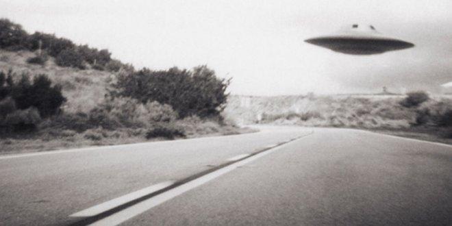 Amerika UFO için 22 milyon dolar harcadı