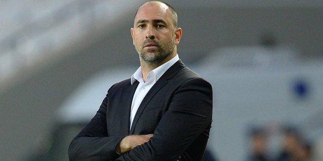 Galatasaray'dan ayrılan Tudor'a sürpriz teklif
