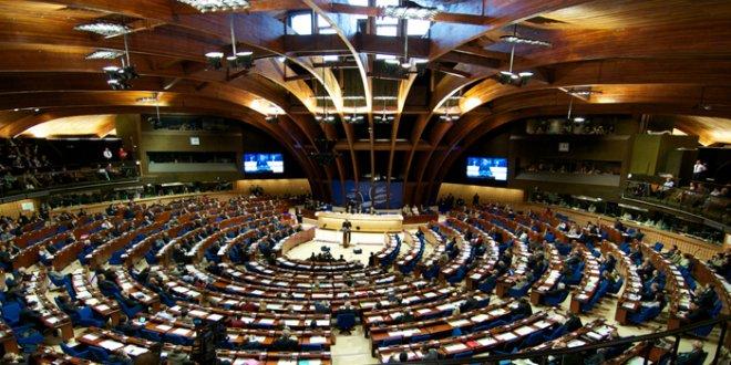 ABD, BM'nin Kudüs tasarısını veto etti