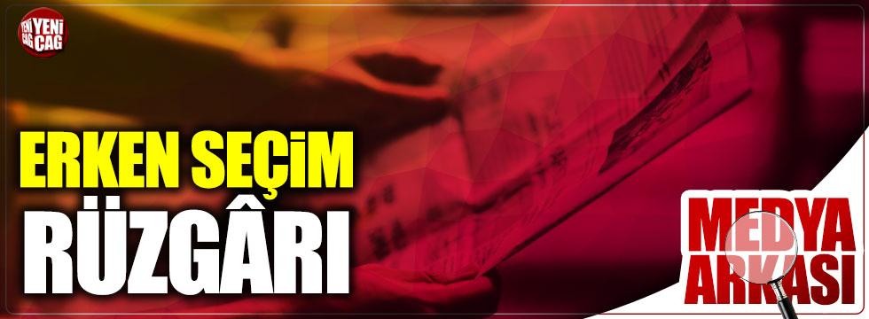 Medya Arkası (20.12.2017)