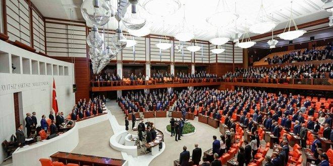 MHP'li Yılmaz'dan AKP'ye rant göndermesi