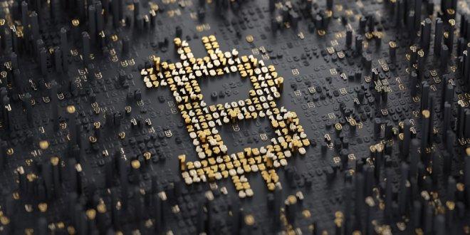 Milyarder yatırımcıdan sanal para birimi uyarısı