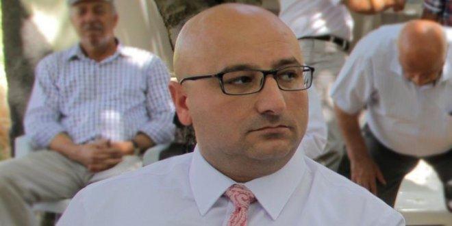 Kılıçdaroğlu'nun eski danışmanına 10 yıl hapis