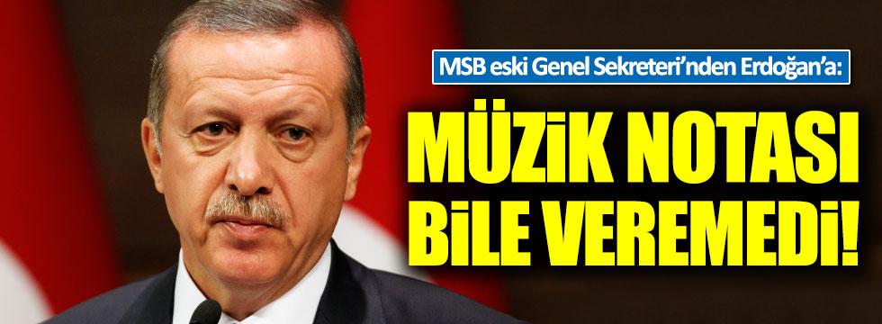 """""""Erdoğan Sevakin'de, Kammenos Hurşit Adası'nda"""""""