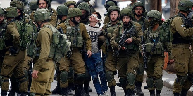 Kudüs direnişinin sembol ismi serbest bırakıldı