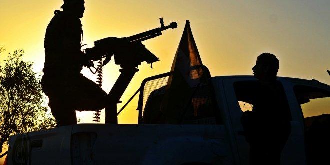 Suriye'de ne olacak?