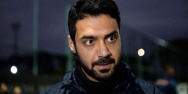Bekir İrtegün, 3 futbolcunun ismini verdi