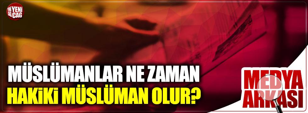 Medya Arkası (29.12.2017)