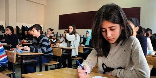 Liselere Geçiş Sınavı ne zaman yapılacak?