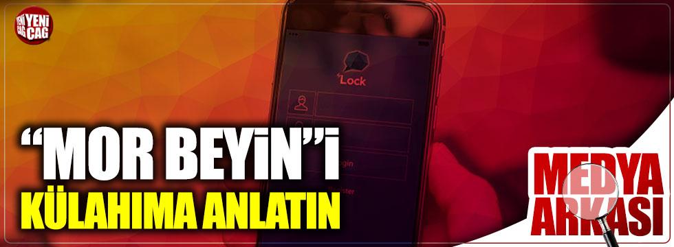 Medya Arkası (30.12.2017)