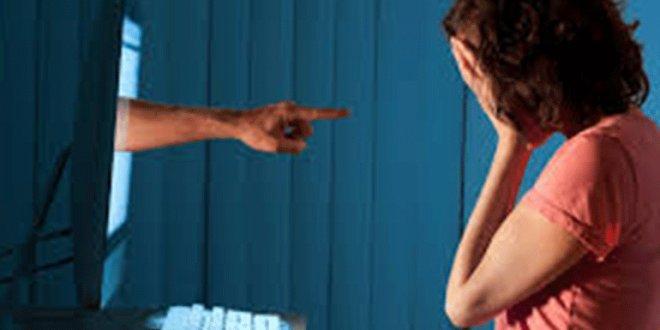 Gençlerin yüzde 25'i siber zorbalık mağduru