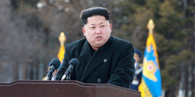 Kuzey Korelilerin mal varlıklarına el kondu