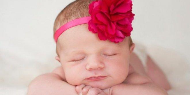 Kız ve erkek bebeklere en çok hangi isim verildi?