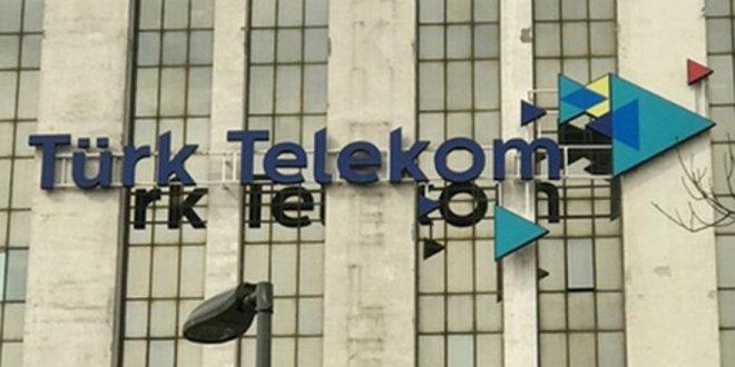 Borçlarını ödeyemeyen Türk Telekom ortada kaldı