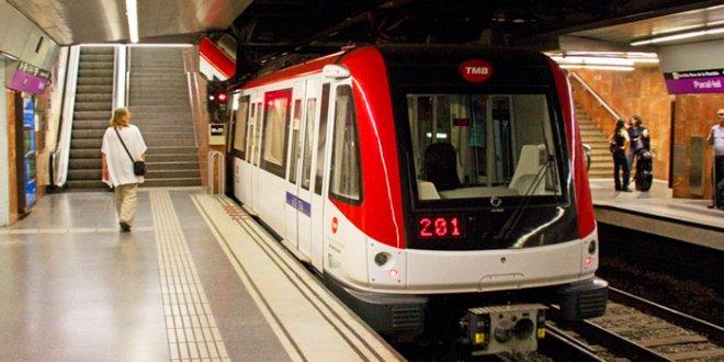 Metro projeleri için İBB'den açıklama
