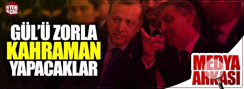 Medya Arkası (03.01.2018)