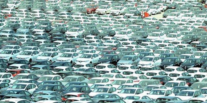 Türkiye'de en çok hangi marka araç satıldı?