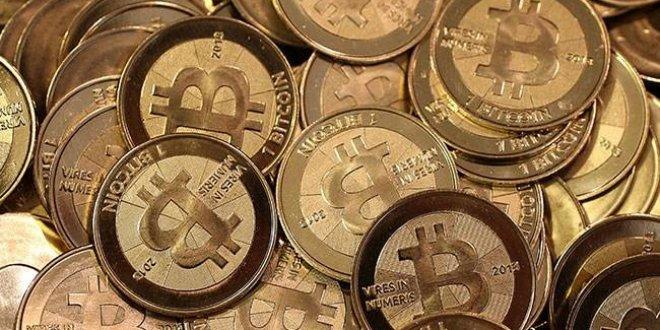 Kripto para piyasası eriyor
