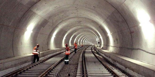 İptal edilen metro ihalelerine ne kadar ödendi?