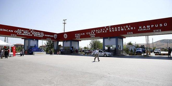 Türk Telekom baskını davasında ceza yağdı