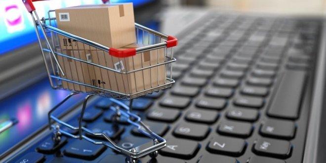 E-ticarette 'güven damgası'