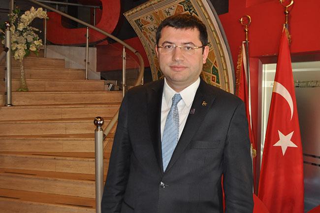 MHP'li Mehmet Parsak'ın Erdoğan'la ilgili sözleri tekrar gündemde