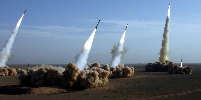 NATO'dan 'nükleer silah' açıklaması