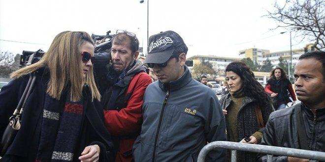 Yunan basını: MİT ve EYP ajanları birbirine silah çekti!