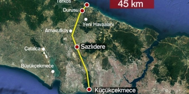 """Muratoğlu: """"Her yeri betona gömüp, Araplara seyrettirecekler"""""""