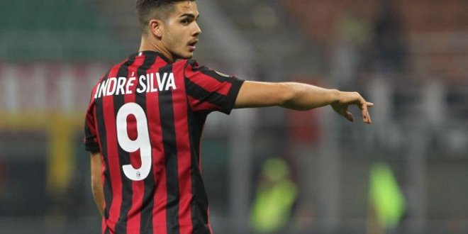 Milan'dan Galatasaray'a sürpriz teklif