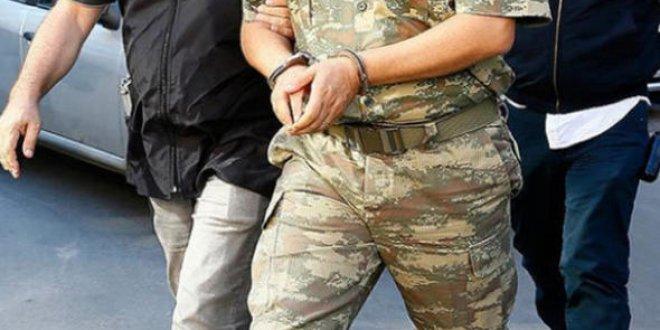 72 subay-astsubay itirafçı oldu