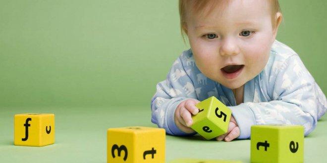 234 çocuktan 73'üne otizm tanısı konuldu