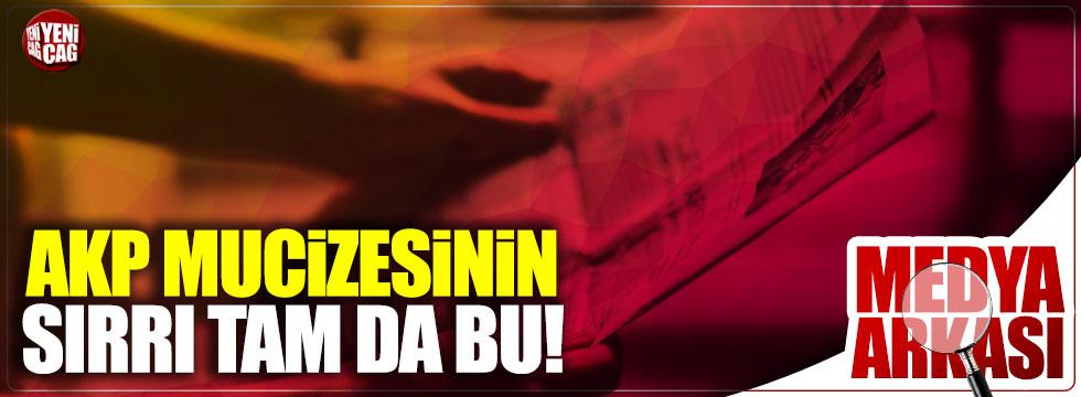 Medya Arkası (17.01.2018)
