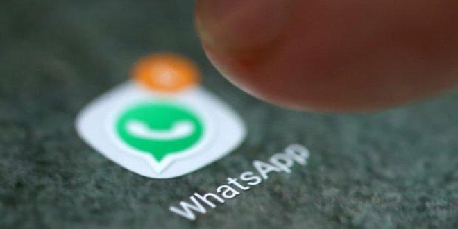 WhatsApp istenmeyen mesajları engelleyecek yeni bir özellik geliştiriyor