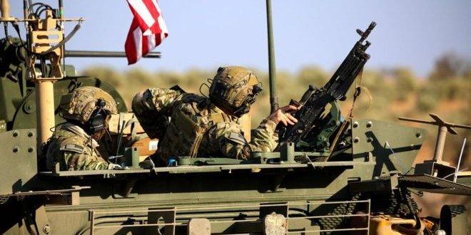 Rusya ve ABD Suriye'de üs yarışına girdi
