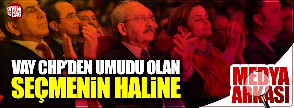 Medya Arkası (18.01.2018)