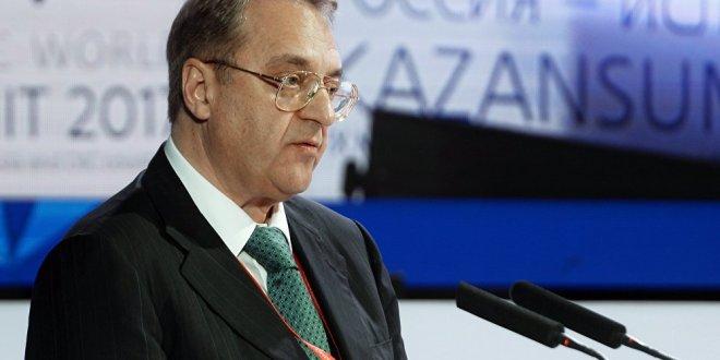 """Rusya: """"Türkiye'nin onayını bekliyoruz"""""""