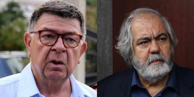 AYM'nin Altan ve Alpay kararı Resmi Gazete'de